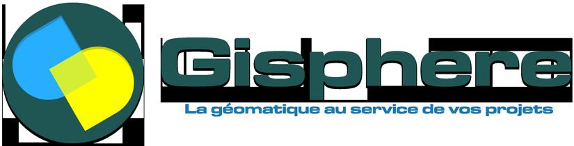 Gisphere